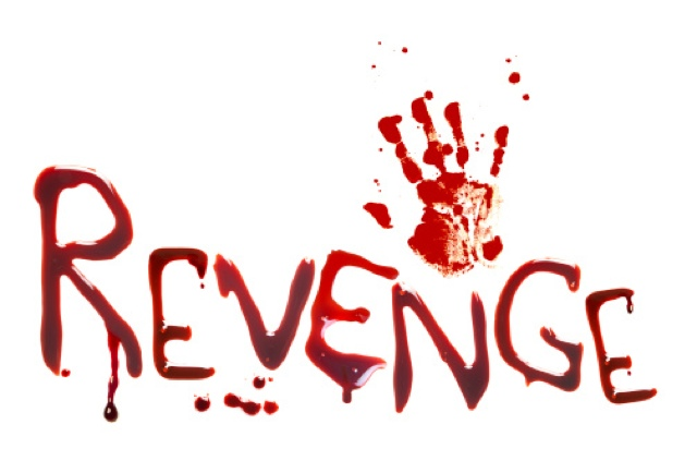 Amazing Internet Revenge Services